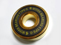 WITCH TYPE-G BEARING