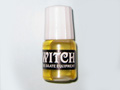 WITCH SPEED OIL(5ml)