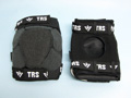 TRS KNEE PADS